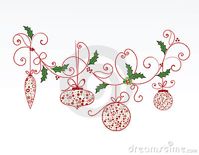 Free fancy christmas clipart clipart free library Free fancy christmas clipart - ClipartFest clipart free library