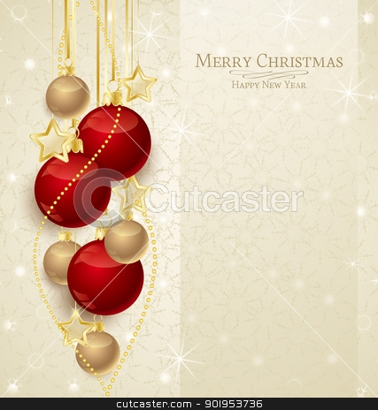 Free fancy christmas clipart png free library Elegant Christmas Clipart - clipartsgram.com png free library