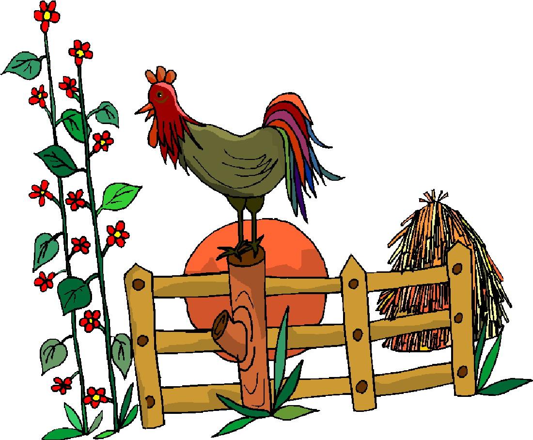 Free farm animal border clipart clip art stock Free Farm Border Cliparts, Download Free Clip Art, Free Clip Art on ... clip art stock