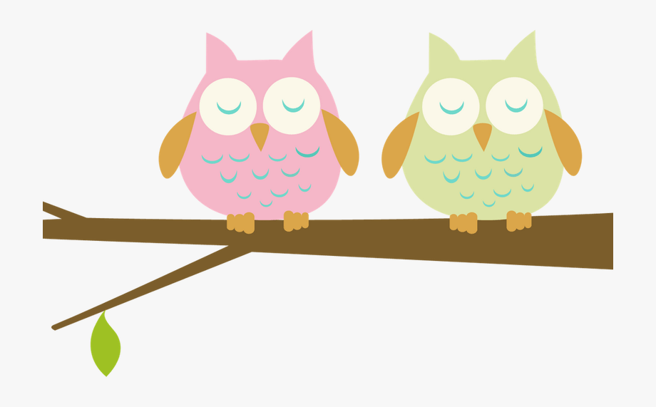 Free animal clipart for teachers. Farm download owls on