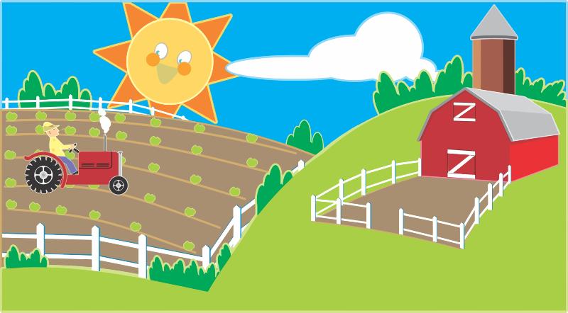 Free farm clipart svg free library 71+ Farm Clipart | ClipartLook svg free library