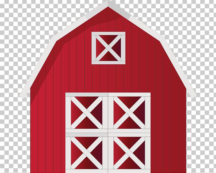 Free farmhouse clipart free download Farmhouse Barn PNG, Clipart, Angle, Art, Barn, Barn Cliparts ... free download