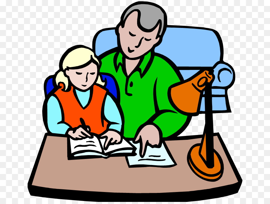 Free father and child homewqork clipart png royalty free School Boy png download - 716*673 - Free Transparent Parent png ... png royalty free