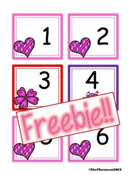 Free february 2014 calendar clipart clip download 10 Best ideas about February 2014 Calendar on Pinterest | January ... clip download