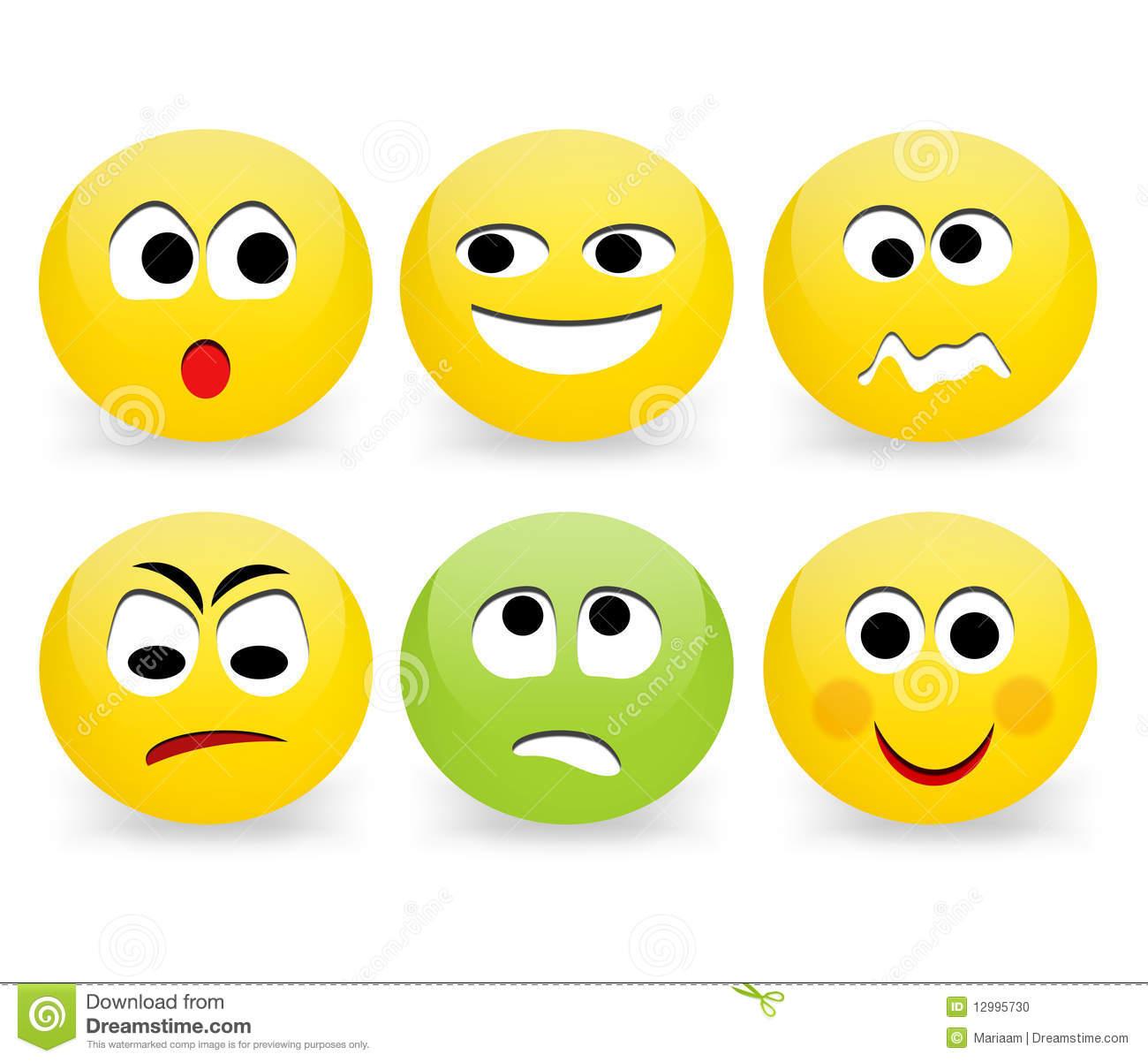 Clipart feelings vector royalty free Feelings Clip Art Free | Clipart Panda - Free Clipart Images vector royalty free