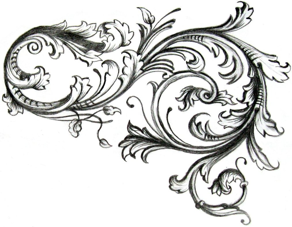 Free filigree clipart graphic transparent Free Filigree Cliparts, Download Free Clip Art, Free Clip Art on ... graphic transparent