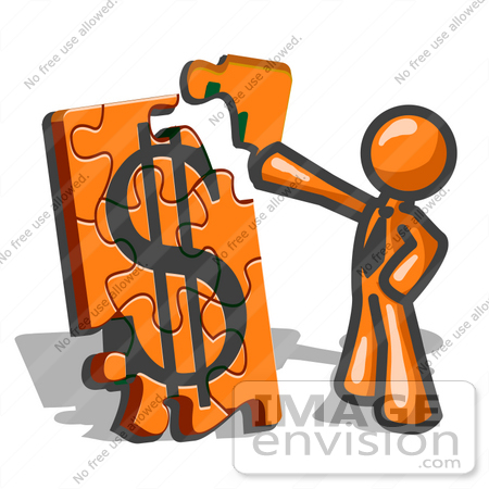 Free financial clipart graphics picture free library Financial Clipart Free | Free download best Financial Clipart Free ... picture free library
