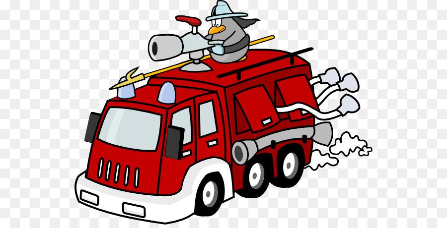 Free fire department clipart downloads svg freeuse download Firefighter Clipart png download - 600*453 - Free Transparent Fire ... svg freeuse download