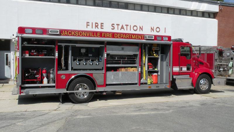 Free fire department clipart downloads