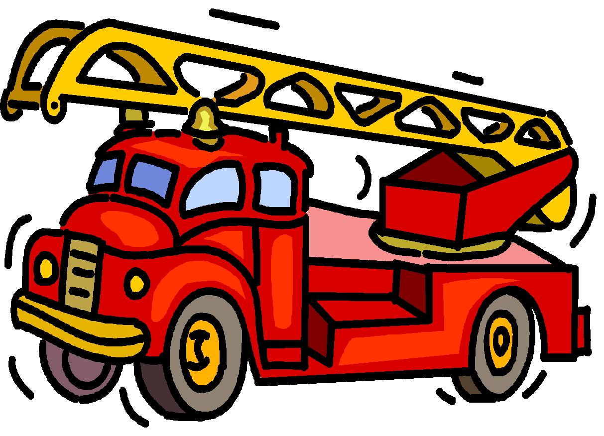 Truck graphic download clip. Free fire department clipart downloads