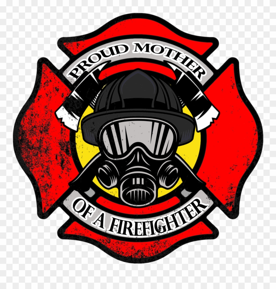 Png for pinclipart . Free fire department logo clipart