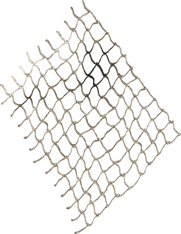 Free fish netting clipart jpg royalty free stock Net Drawing at GetDrawings.com | Free for personal use Net Drawing ... jpg royalty free stock