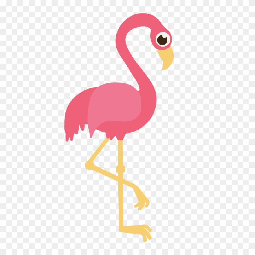 Clipart of a flamingo png royalty free library Flamingo Clip Art Free Free Clipart Images - Flamingo Clip Art Png ... png royalty free library