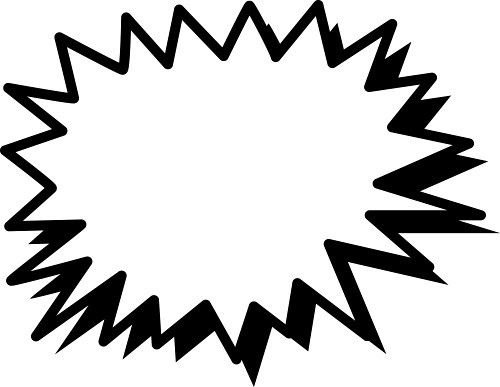 Free flash clipart graphics.  clip art clipartlook