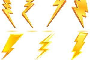 Portal . Free flash clipart graphics