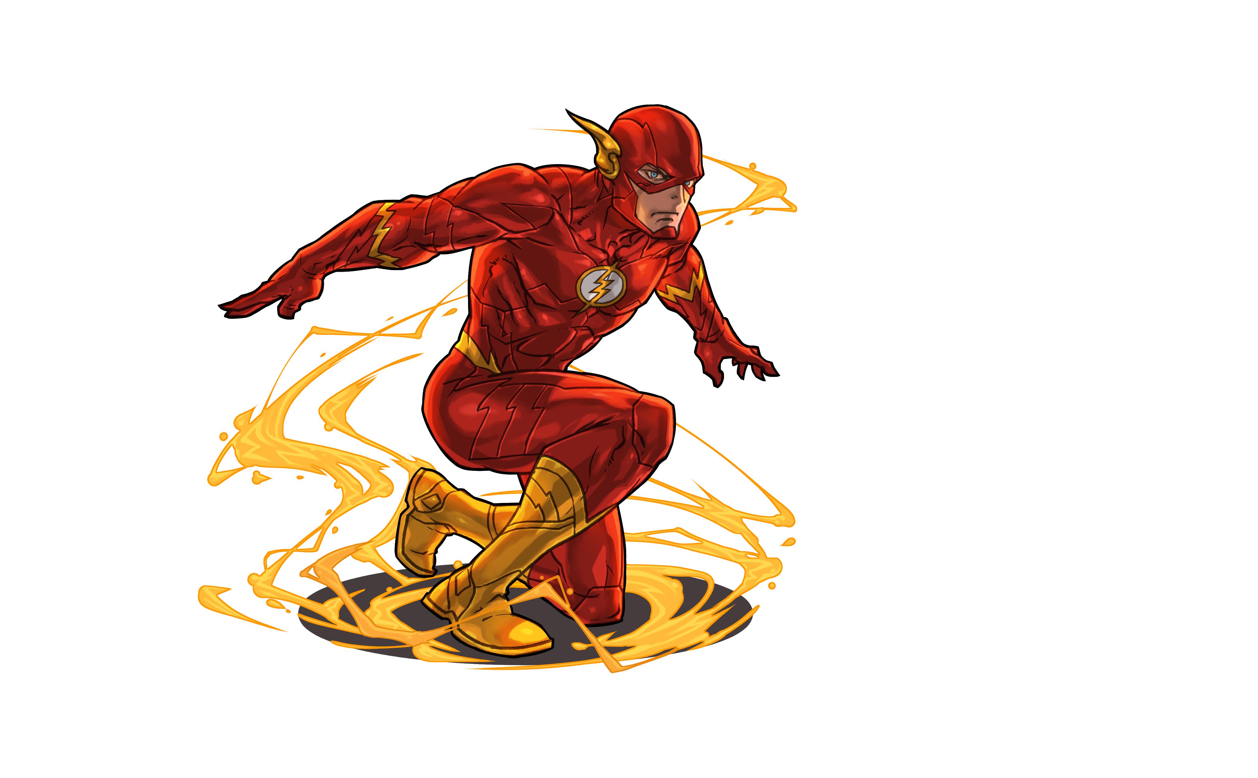 Clip art png transparent. Free flash clipart graphics