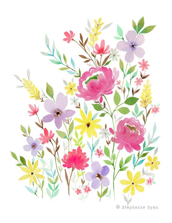 Free floral artwork clip library 17 Best ideas about Free Art Prints on Pinterest | Free prints ... clip library