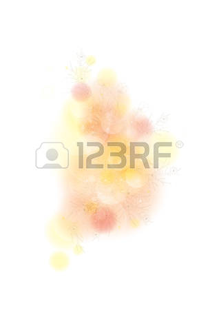 Free floral artwork banner stock 95,962 Floral Artwork Stock Vector Illustration And Royalty Free ... banner stock