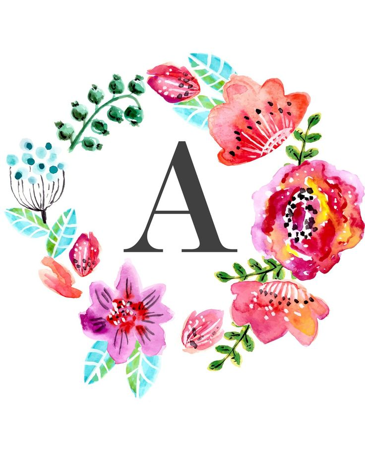Free floral artwork svg free library 17 Best ideas about Floral Printables on Pinterest | Free ... svg free library