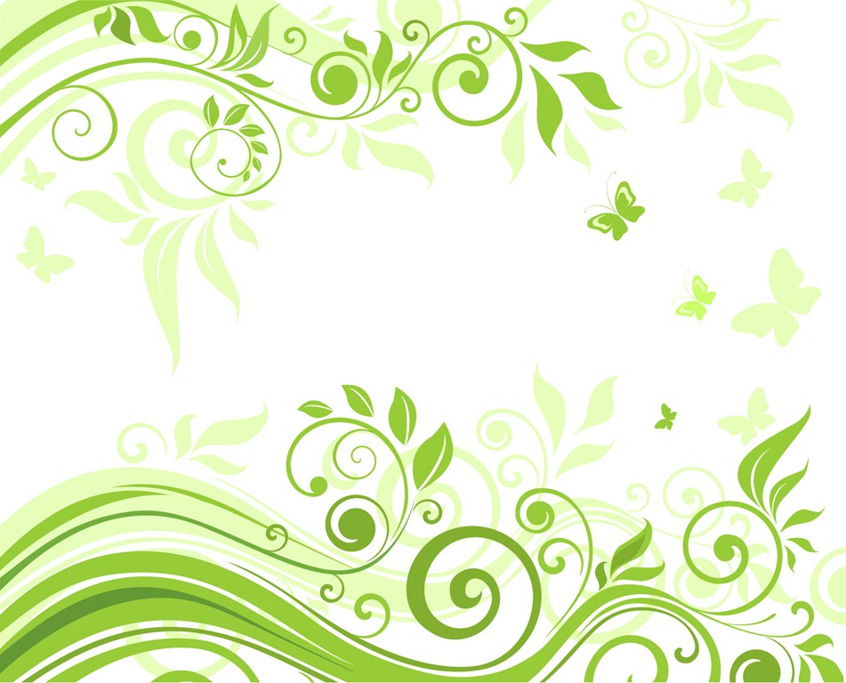 Cliparts download clip art. Free floral background clipart