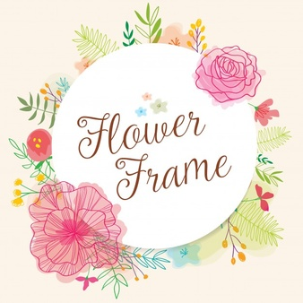 Free floral background images image royalty free library Floral Background Vectors, Photos and PSD files | Free Download image royalty free library