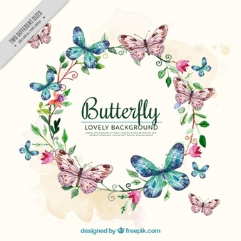 Free floral background images clip art royalty free Floral Background Vectors, Photos and PSD files | Free Download clip art royalty free
