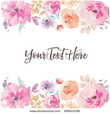 Free floral background images jpg royalty free Flower Background Stock Images, Royalty-Free Images & Vectors ... jpg royalty free