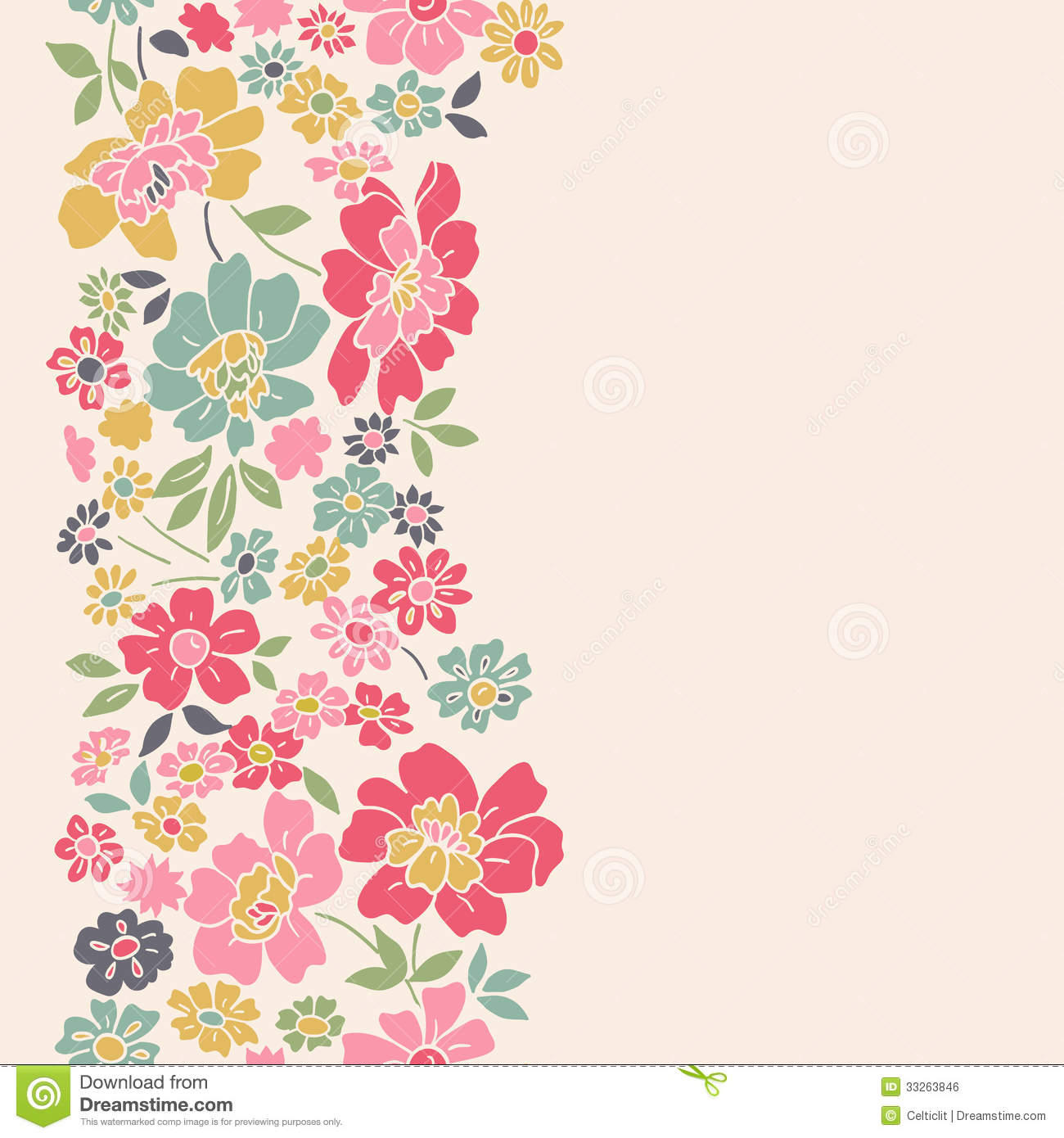 Free floral background images jpg transparent Free floral background images - ClipartFest jpg transparent