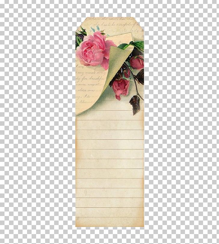 Bible blog png book. Free floral clipart for a bookmark