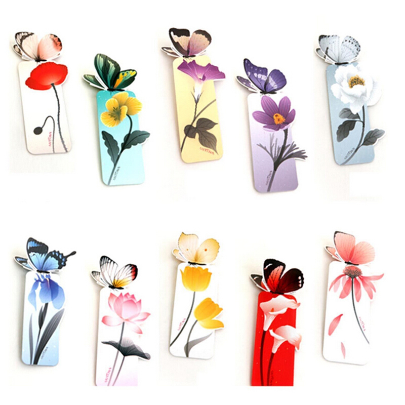 Free floral clipart for a bookmark. Animal cliparts download clip
