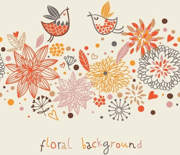 Free floral images svg Floral free vector download (6,636 Free vector) for commercial use ... svg