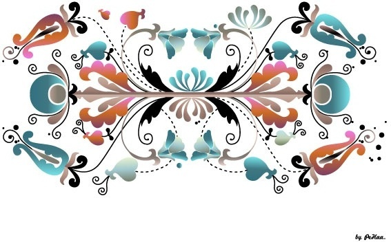 Free floral images png royalty free download Floral free vector download (6,636 Free vector) for commercial use ... png royalty free download