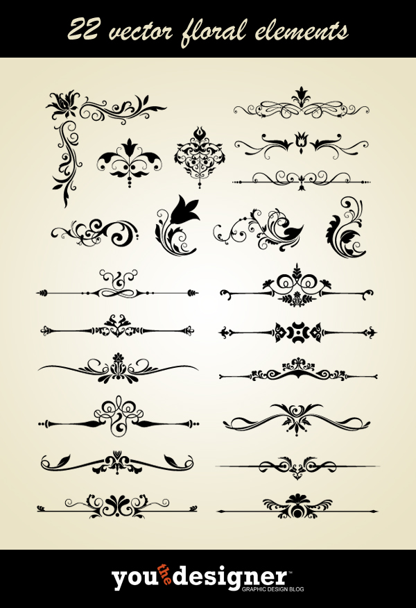 Free floral images download jpg royalty free 17 Best images about Vector border on Pinterest   Clip art, Clip ... jpg royalty free