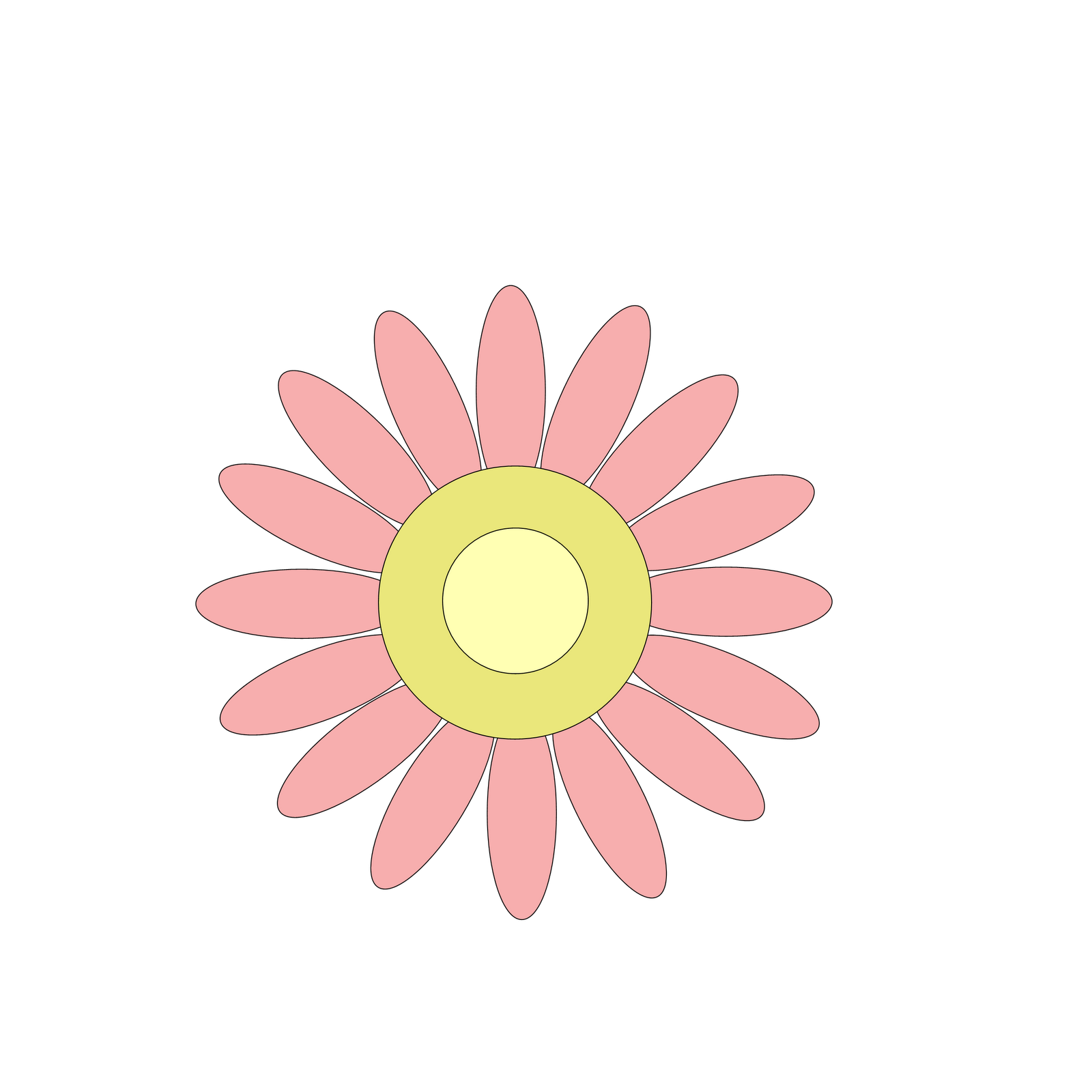 Free flower clipart png banner free download Free Flower Clipart - Clipart Kid banner free download
