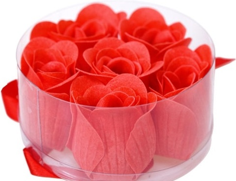 Free flower jpg png black and white library Love red rose flower pictures free stock photos download (17,411 ... png black and white library