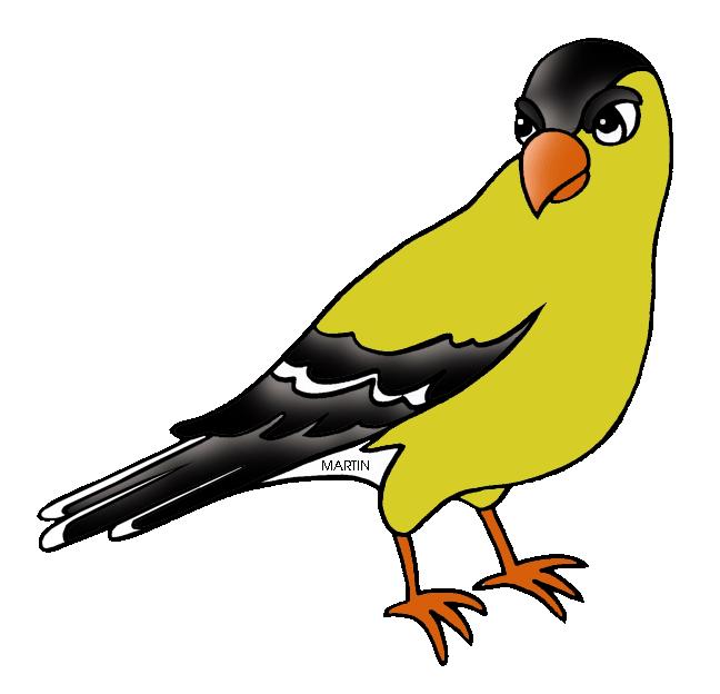 Free flying goldfinch bird clipart jpg Free American Goldfinch Cliparts, Download Free Clip Art, Free Clip ... jpg