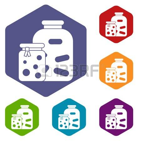 Free food bank clipart png stock 136 Food Pantry Cliparts, Stock Vector And Royalty Free Food ... png stock