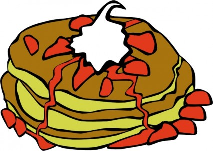 Images download clip art. Free food pictures clipart