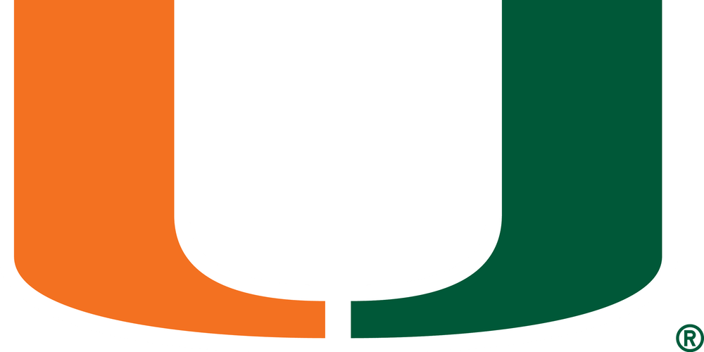 Free football tailgate clipart graphic royalty free Official Miami Hurricanes vs. Florida State Tailgate Party Tickets ... graphic royalty free