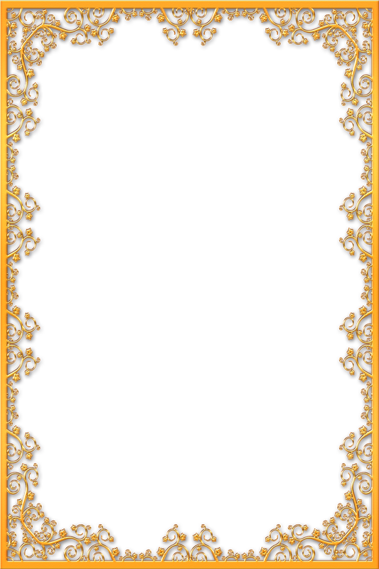 Free frame clipart book picture stock Free Digital Images Vintage, GIF and Clip Art - Artsy Bee Digital Images picture stock
