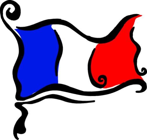 Free french clipart images clipart free stock French Clip Art Free | Clipart Panda - Free Clipart Images clipart free stock