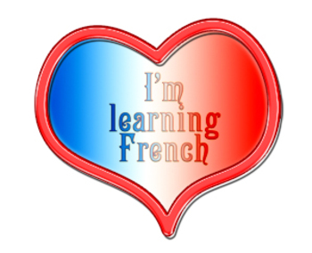 Free french clipart images. France cliparts download clip