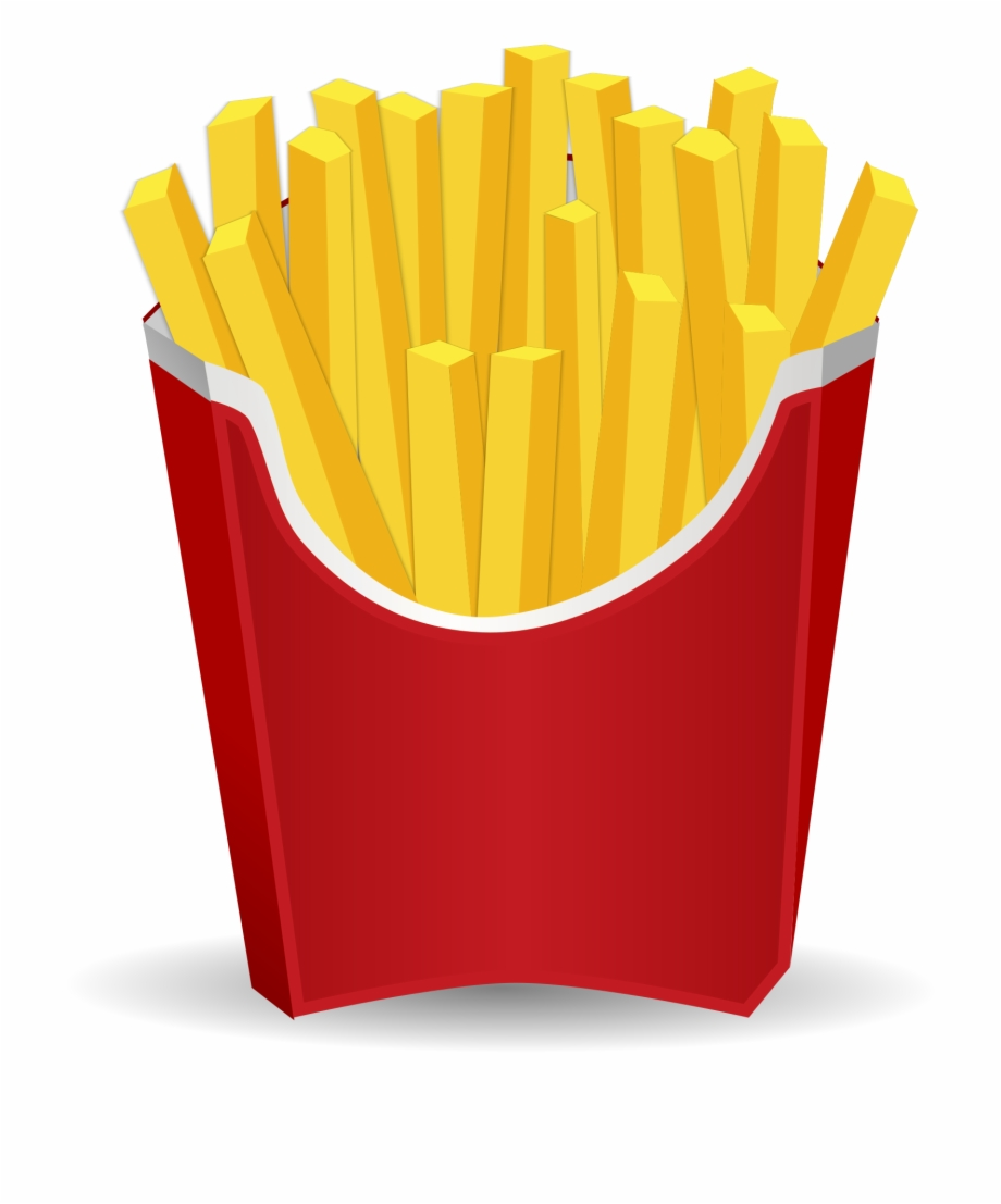 French fry clipart clipart transparent stock French Fry Clipart - Fries Clipart Free PNG Images & Clipart ... transparent stock