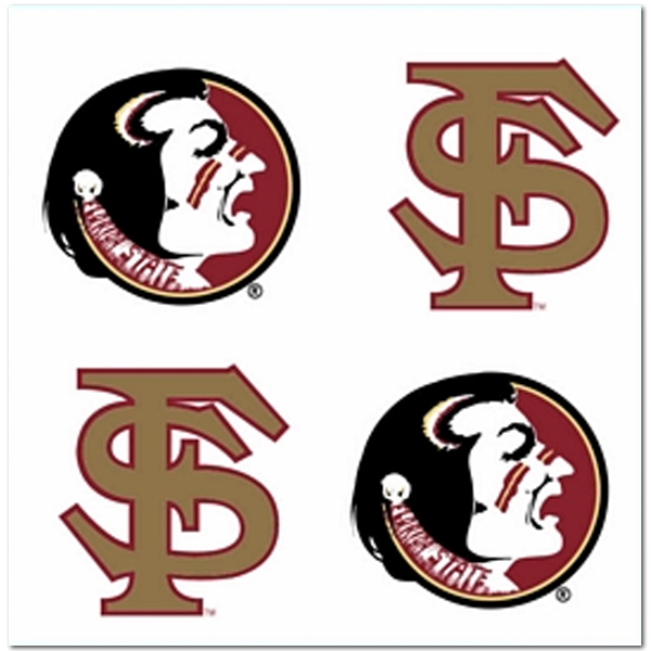 Free fsu clipart clip art royalty free Picture Of Florida State | Free download best Picture Of Florida ... clip art royalty free
