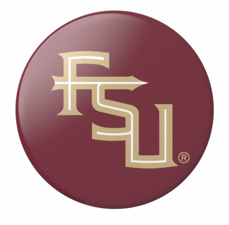 Free fsu clipart banner freeuse stock Florida State University Free PNG Images & Clipart Download #1819112 ... banner freeuse stock