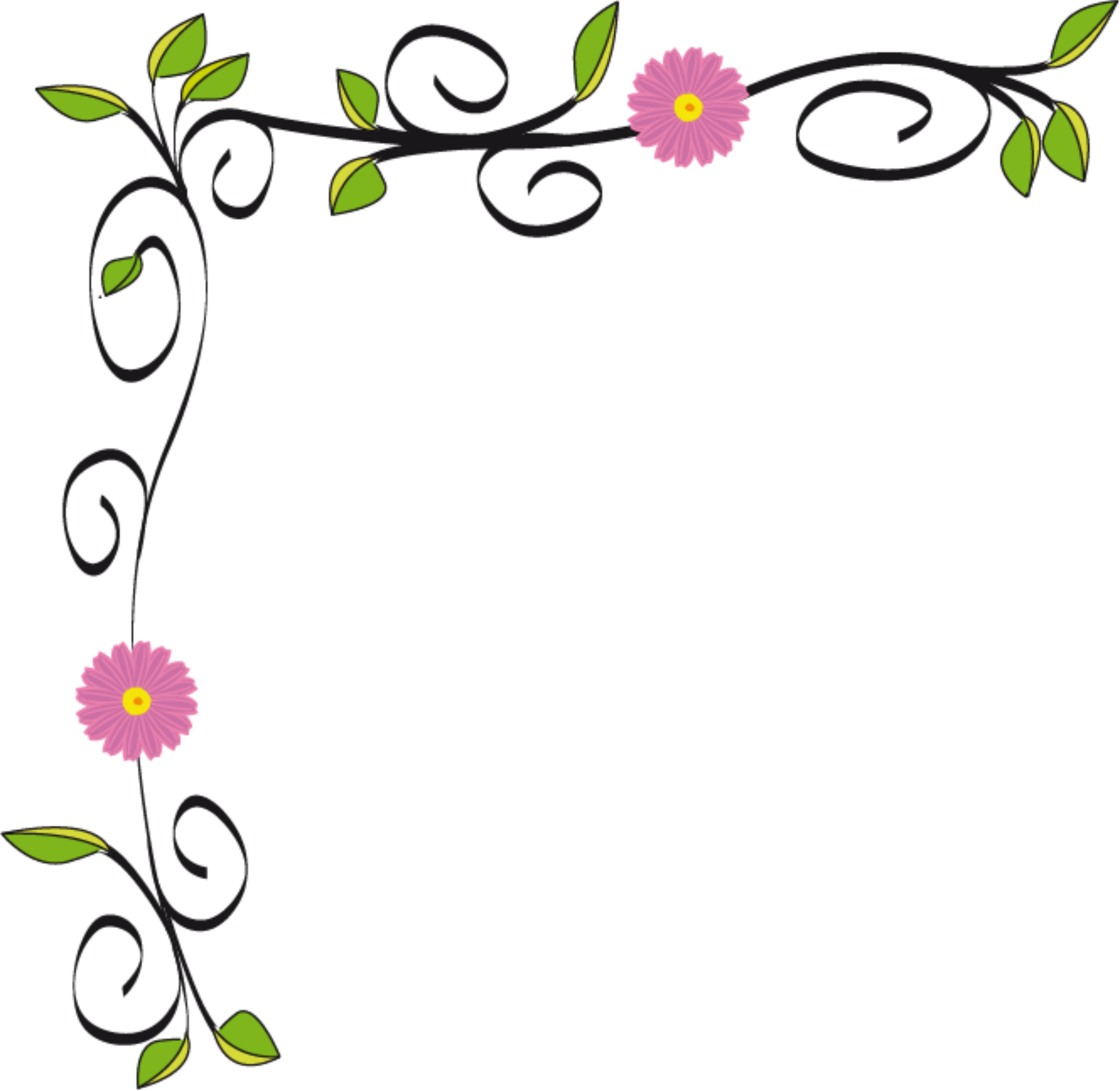 Free funeral clipart borders clip art library Funeral Borders | Free download best Funeral Borders on ClipArtMag.com clip art library