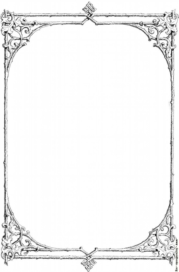 Free funeral program clipart free Free Obituary Cliparts Borders, Download Free Clip Art, Free Clip ... free