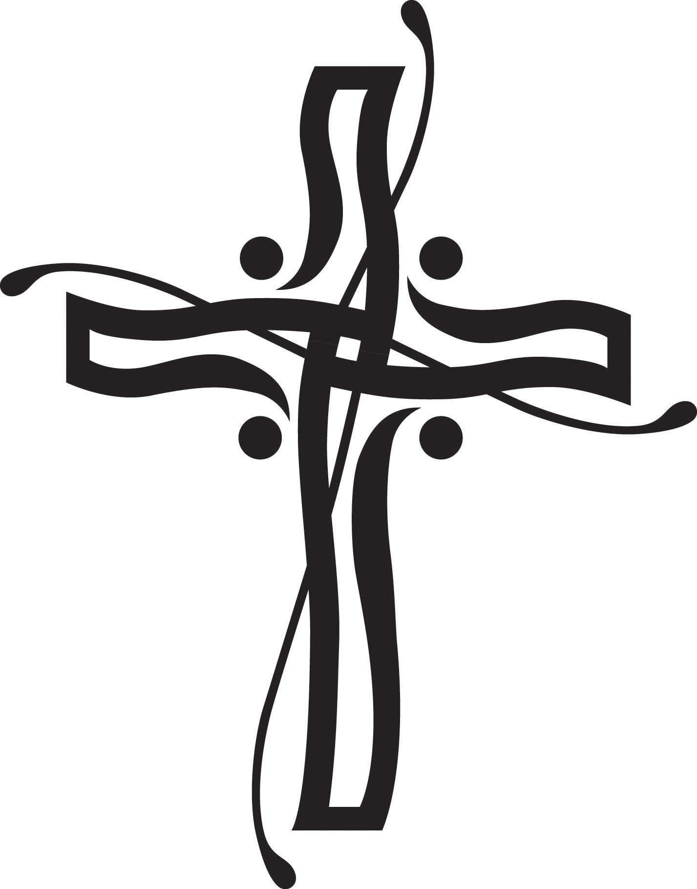 Religious clipart for funerals jpg transparent stock Christian Funeral Clip Art | Use these free images for your websites ... jpg transparent stock