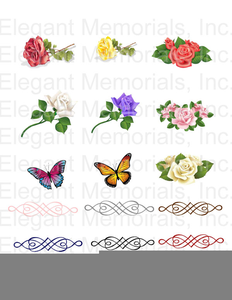 Free funeral program clipart free download Funeral Programs Clipart | Free Images at Clker.com - vector clip ... free download