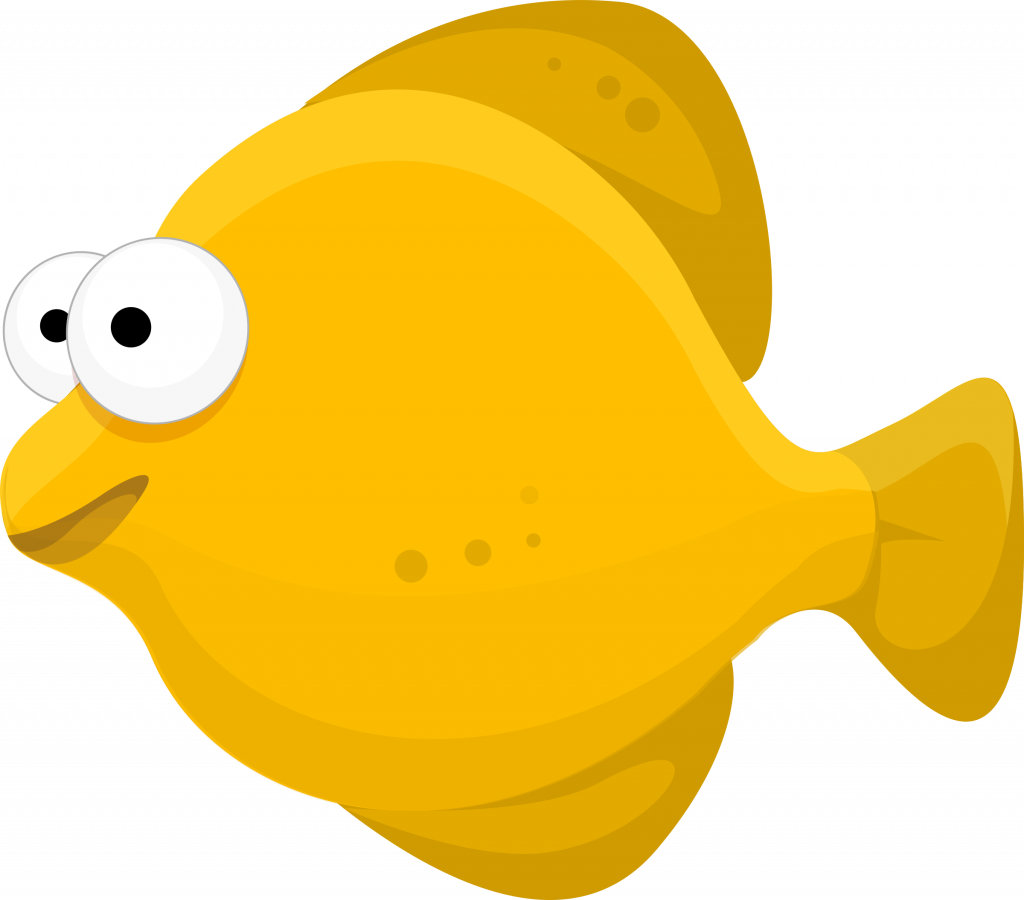 Free funny fish clipart clip art transparent download Innovative Funny Fishing Clipart Revealing Cartoon Pic Of Fish 13001 ... clip art transparent download